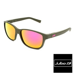 Sončna očala Julbo J4751154 Powell