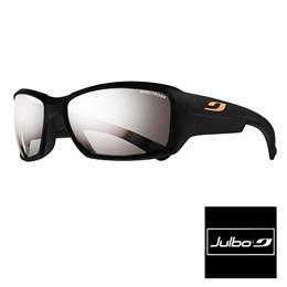 Sončna očala Julbo J4001214 Whoops