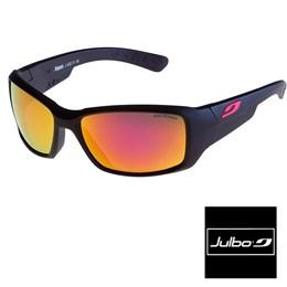 Sončna očala Julbo J4001119 Whoops