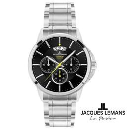 Moška ura Jacques Lemans 1-1542D