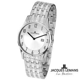 Moška ura Jacques Lemans 1-1852F