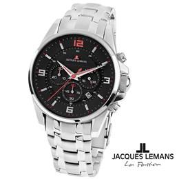 Moška ura Jacques Lemans 1-1799L