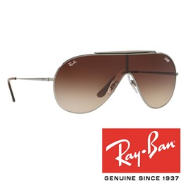 Sončna očala Ray Ban RB 3597 Wings