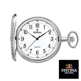 Žepna ura Festina F2021/1