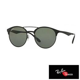 Sončna očala Ray Ban RB 3545