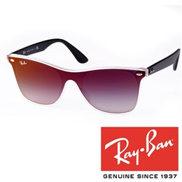 Sončna očala Ray Ban RB 4440 blaze
