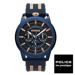 Moška ura Police PL.15414JSBL/61P