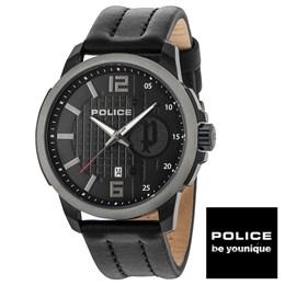 Moška ura Police PL.15238JSBU/02