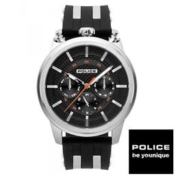 Moška ura Police PL.15414JS/02P