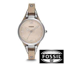 Ženska ura Fossil ES2830