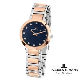 Ženska ura Jacques Lemans LS1842