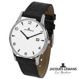 Moška ura Jacques Lemans JL1850ZB