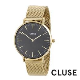 Ura Cluse CL18110
