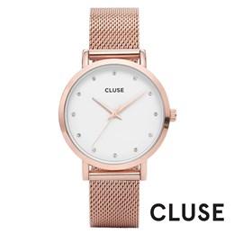 Ura Cluse CL18303