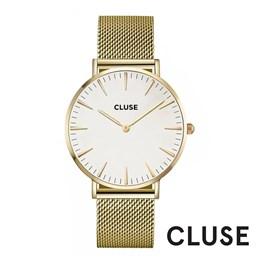 Ura Cluse CL18109