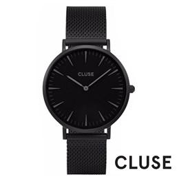 Ura Cluse CL18111