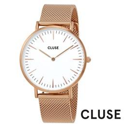 Ura Cluse CL18112