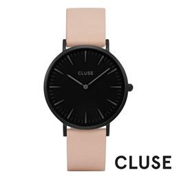 Ura Cluse CL18503