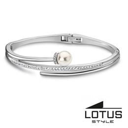 Ženska zapestnica Lotus style LS2021/2/2
