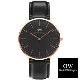 Ročna ura Daniel Wellington Classic Sheffield DW00100127