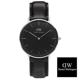 Ročna ura Daniel Wellington Classic Sheffield DW00100133