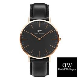 Ročna ura Daniel Wellington Classic Sheffield DW00100139