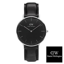 Ročna ura Daniel Wellington Classic Sheffield DW00100145