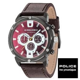 Moška ura Police PL 15047JSU/02