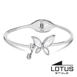 Ženska zapestnica Lotus style LS 1794/2/1