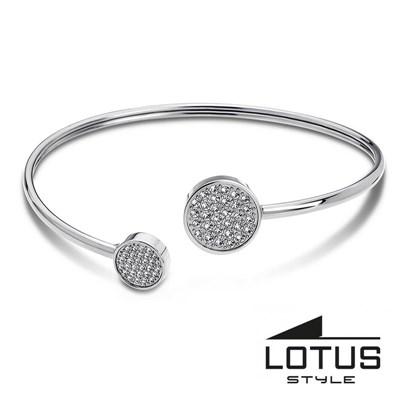 Ženska zapestnica Lotus style LS 1820/2/1