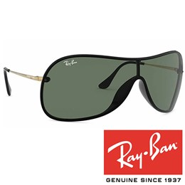 Sončna očala Ray Ban RB 4411