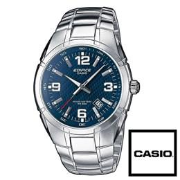 Moška ura Casio EF-125D