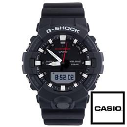 Športna ura Casio g-shock GA-800