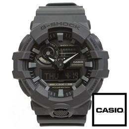 Športna ura Casio g-shock GA-700UC