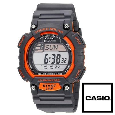 Športna ura Casio STL-S100