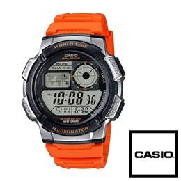 Ročna ura Casio AE-1000W