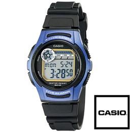 Ročna ura Casio w-213
