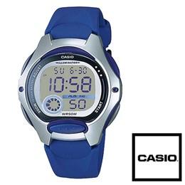 Ročna ura Casio LW-200