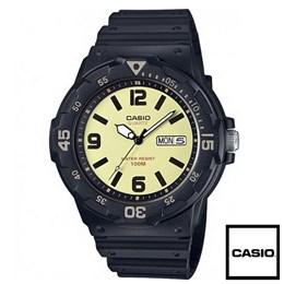 Ročna ura Casio MRW-200H-5