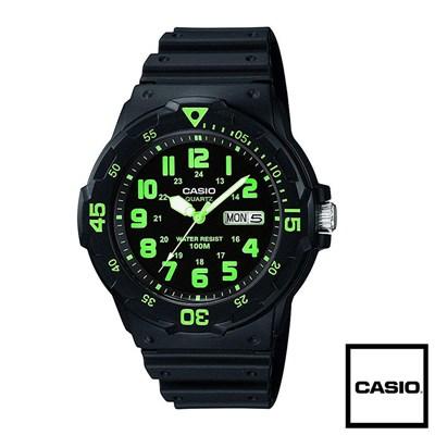 Ročna ura Casio MRW-200H-3