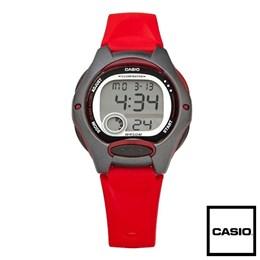 Ročna ura Casio LW-200-4