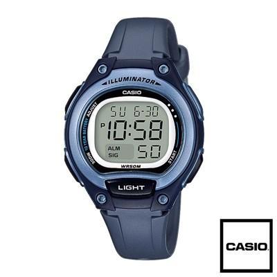 Ročna ura Casio LW-203