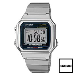 Ročna ura Casio B650