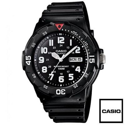 Ročna ura Casio MRW-200H-1