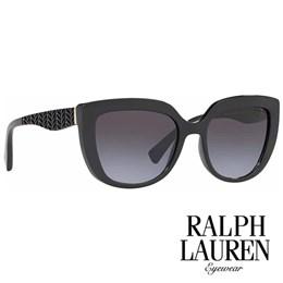 Sončna očala Ralph Lauren RA 5254