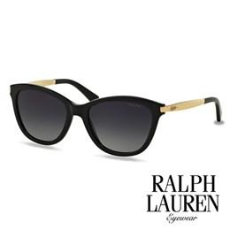 Sončna očala Ralph Lauren RA5201 Polarized