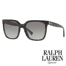 Sončna očala Ralph Lauren RA5251