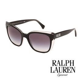 Sončna očala Ralph Lauren RA5242 Polarized