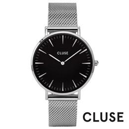 Ročna ura Cluse CL 18106