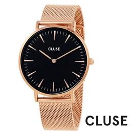 Ročna ura Cluse CL 18113